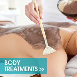 body treatments